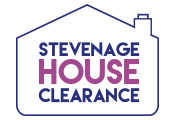 Stevenage Clearance House logo
